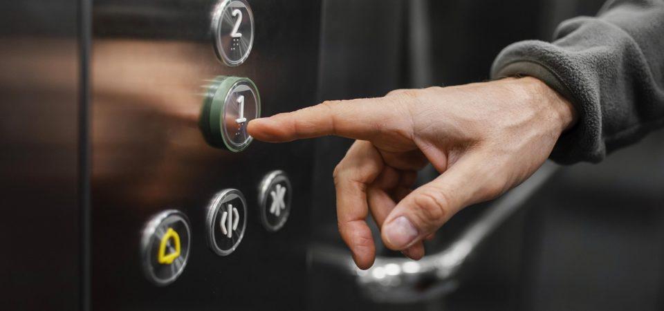 Manutenzione ascensore: cosa prevede la legge