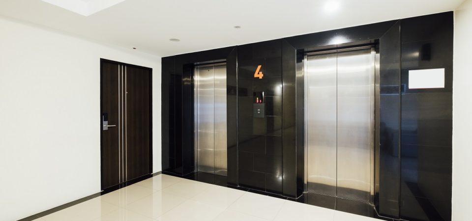 Manutenzione ordinaria e straordinaria ascensori: tutti gli aspetti a cui prestare attenzione